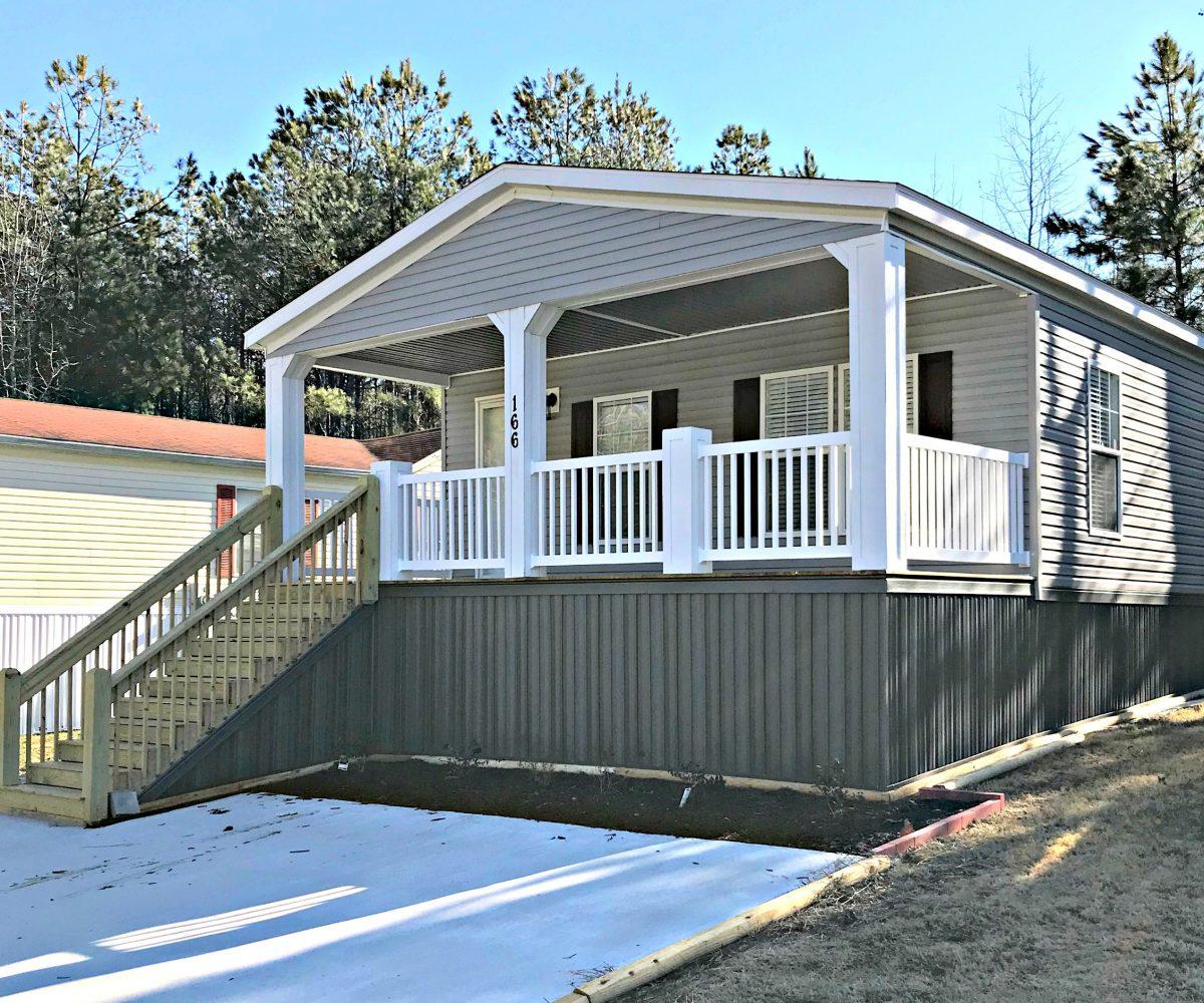 115 Magnolia Avenue Mildura VIC 3500 | Tierney Real Estate